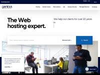 Genious.net
