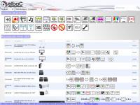 elbac.fr