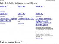 boitacode.fr