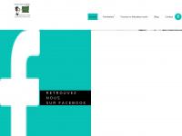 caniscool.com