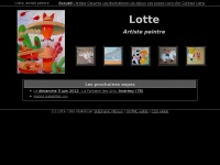 lotte.art.free.fr