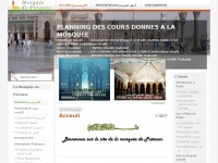 mosquee-puteaux.fr