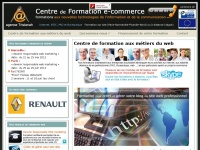 formation-web-ecommerce.com