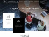 daici.com