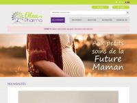 cyberparapharmacie.com