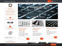 laptopkey-europe.com
