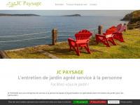 jc-paysage.fr