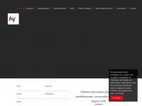 atelier-du-staff.com