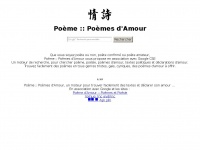 poemes.amour.free.fr