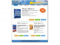 Ccla-soft.com