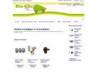 bio-clic.com