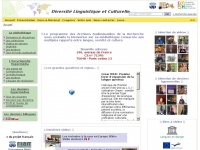 languescultures.fr