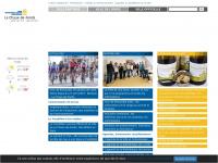 chaux-de-fonds.ch