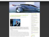 Focus Assurances Auto