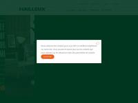 meubles-mailleux.com