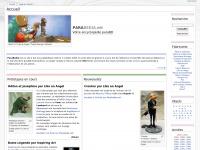 parabedia.net
