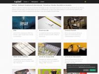 nopixel.ch