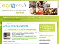 agro-consult.fr