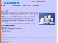 Carbonord.fr