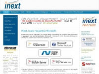 inext-consulting.ch