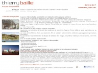 thierrybaille.com