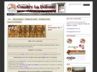 Country.ladefense.free.fr