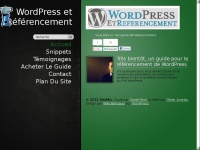 wp-referencement.fr