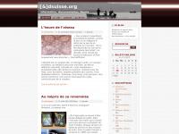 idsuisse.org