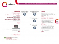 palexpo.ch