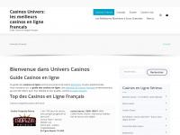 casinos-univers.com