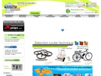 Technologieservices.fr