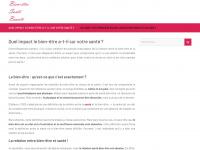 Bienetresantebeaute.com