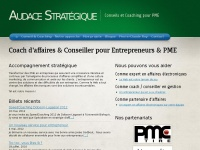 audacestrategique.com