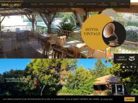 hostellerie-saint-benoit.com