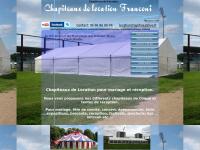 chapiteau-location.com