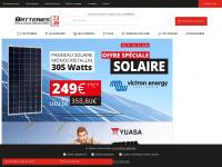 batteries73.com