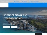Cnoi.info