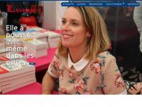 livresse.com