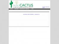 Cactusfm.free.fr