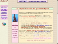 historel.net