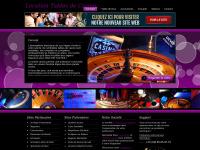 table-de-casino.com