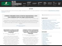syfia-grands-lacs.info