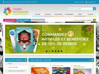 promo-impression.com