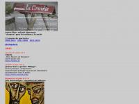 lagrenelle.net