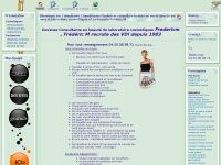 Consultantevdi.free.fr