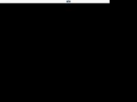 justwantit.free.fr