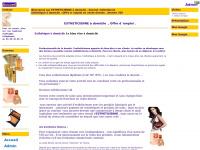estheticienne.vdi.free.fr