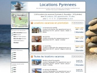 locations-des-pyrenees.fr