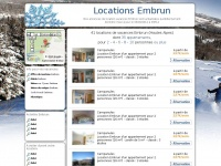 locations-embrun.fr