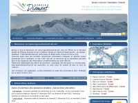 espacediamant-ski.net